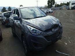2014 hyundai tucson gl auto auction ended on vin km8jt3af5eu948342 2014 hyundai tucson