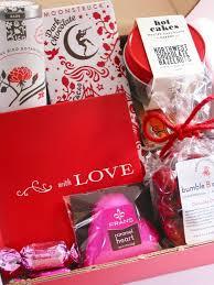 valentine u0027s gifts at bumble b design bumble b design
