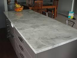 Black Granite Bench Tops Bench Tops