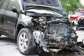 new orleans car accident attorneys herman herman u0026 katz