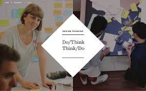 design thinking workshop ideo design thinking workshop 2016