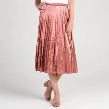 pleated skirts glamorous pleated skirt women s skirts and dresses
