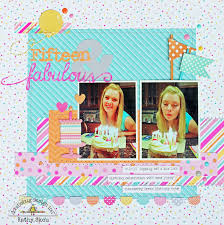 doodlebug design inc blog sugar shoppe fabulous u0026 fifeteen layout