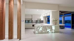 Kitchen Cabinets Gold Coast Kitchen Designers Gold Coast Kitchen Design Ideas