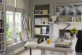100 office at home home office furniture desk great office