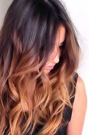 amazing hair extensions everything ombre u tip i tip clip ins