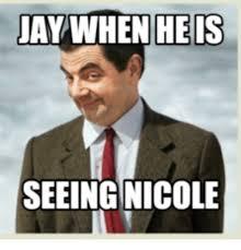 Meme Nicole - 25 best memes about meme nicole meme nicole memes