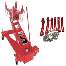 Husky 2 Ton Jack by 2 5 Ton Trolley Jack For Suv And Truck Fmcf0001 The Home Depot