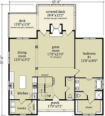 narrow lot lake house plans amazing lake house floor plans narrow lot images best inspiration