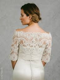 wedding dress with bolero lace bridal bolero lace bolero bridal topper