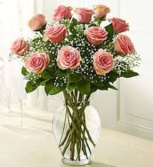 bouquet of roses send roses delivery bouquets 1800flowers