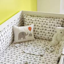 Nursery Cot Bed Sets by Cot Bed Sheets
