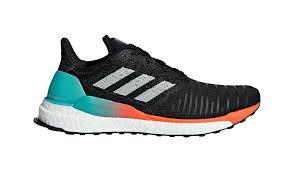 nike si e social running shoes running apparel active gear jackrabbit