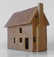 porcelain houses wetcanvas