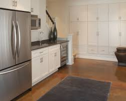 basement kitchen design best basement kitchen ideas design ideas
