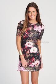 online women s boutique 15 best esther boutique wants images on esther