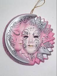 new orleans mask shop new orleans mask ebay