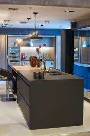 94 best design keukens images on pinterest fitted kitchens