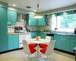 cuisine bleu turquoise impressionnant cuisine bleu turquoise avec cuisine bleu turquoise