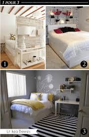 chambre brimnes 1 pour 3 1 lit 3 chambres ikea brimnes decocrush