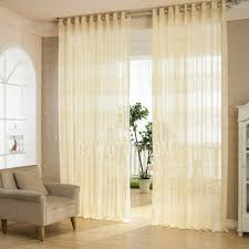 curtain 2017 most favorite linen sheer curtains design collection