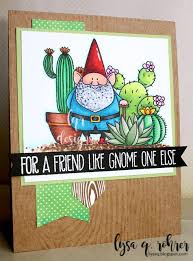 80 best my favorite things you gnome me images on pinterest