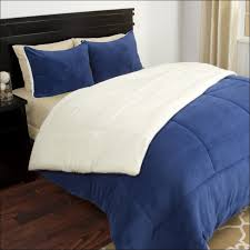 Kmart Queen Comforter Sets Bedroom Design Ideas Fabulous Bedding Sets Queen Walmart