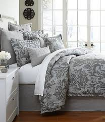 floral bedding u0026 bedding collections dillards com