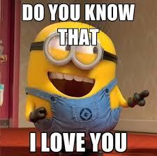 I Love U Memes - i love u meme funny memes about love
