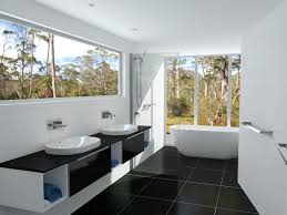 luxury home interior design photo gallery bathroom new bathroom tile colour schemes home design planning