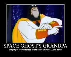 Macho Man Randy Savage Meme - a tribute to randy savage by kitsunethedj on deviantart