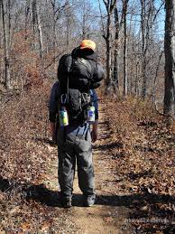 what day did thanksgiving fall on in 2011 hemmed in hollow backpacking trip 2011 part 1 arkansas outside