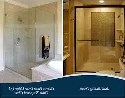 Frameless Shower Doors Okc Shower Doors Oklahoma City Warm The Shower Door Source Frameless
