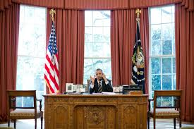 White House Oval Office Desk White House Oval Office Desk