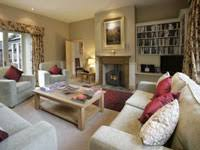 late availability country cottages self catering
