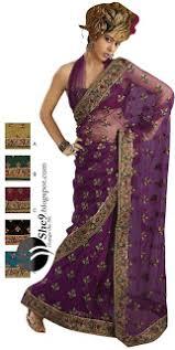 Fish Style Saree Draping Fashion Style Saree Style