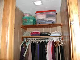straighten up professional organizers in oneonta new york