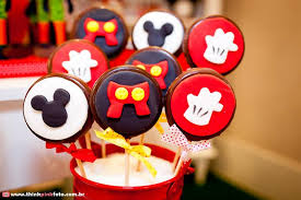 mickey mouse party decorations kara s party ideas mickey mouse birthday party via kara s party