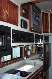 Truck Sleeper Interior Http Www Peterbiltparts Com Cab Accessories Interior Accessories