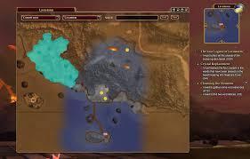 Eq2 Maps Everquest Ii News Game Update 57 Update Notes