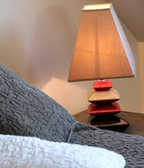 image de chambre york location chambre d hôtes york dans le calvados en normandie
