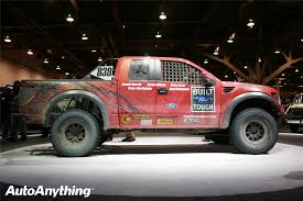 Ford Raptor Decals - sweet ford raptor graphics and comments