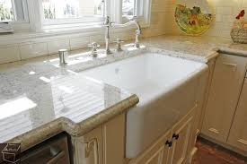Country Kitchen Sinks Country Farmhouse Sink Design Ideas Pictures Zillow Digs Zillow