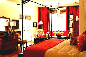 Home Mandir Decoration Ideas Modern Design Interior Ideas Home And Decorating Victorian Idolza