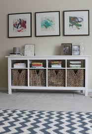 Ikea Hemnes Sofa Table Hemnes Sofa Table White Furniture Definition Pictures