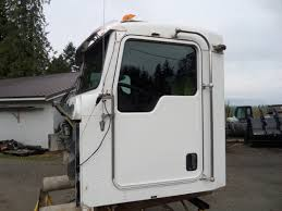 kenworth t800 for sale t800 kenworth day cab andon sales