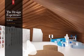 interior design the design experience
