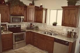 Kitchen Furniture For Sale Dark Glazed Rta Kitchen Cabinets Knotty Alder Cabinets
