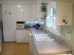 modern kitchen cabinets metal steel kitchen cabinets 4 places to buy them made new today