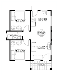 craftsman floor plan different types of house plans craftsman house plans redrow house